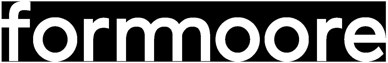 Formmoore